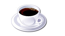 coffee_breakicons_06.jpg