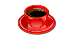 coffee_breakicons_05.jpg